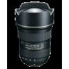 AT-X 16-28 mm f/2.8 PRO FX