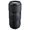 AT-X 70-200 mm f/4 Pro FX VCM-S