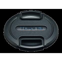 Krytka 77 mm pro (ATX 124,128,165,116)