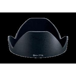 Sluneční clona BH77A pro AT-X 116 PRO DX II f/2.8// atx-i 116 f/2.8