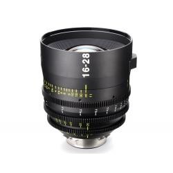 16-28mm T3.0 Cinema ATX