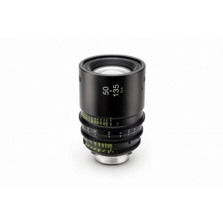 50-135mm T3 Cinema ATX