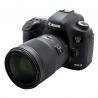 Opera 50 mm FF f/1,4