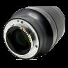 atx-m 85mm F1.8 FE