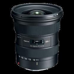 atx-i 11-16mm F2,8 CF