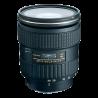 AT-X 24-70mm f/2.8 PRO FX