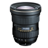 AT-X 14-20 mm f/2 PRO DX