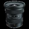atx-i 17-35 mm F4 FF