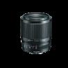 atx-m 23 mm F/1,4