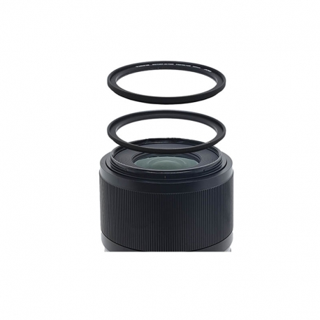 atx-m 33 mm F/1,4