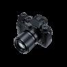 atx-m 56 mm F1,4